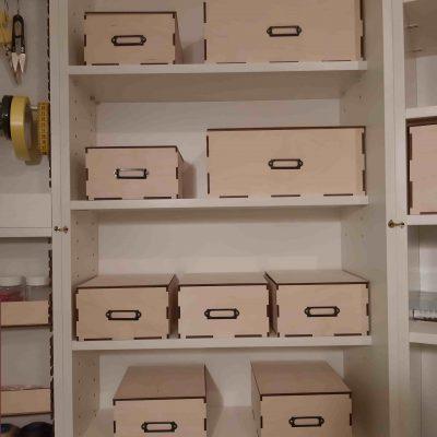 ящики из фанеры-min