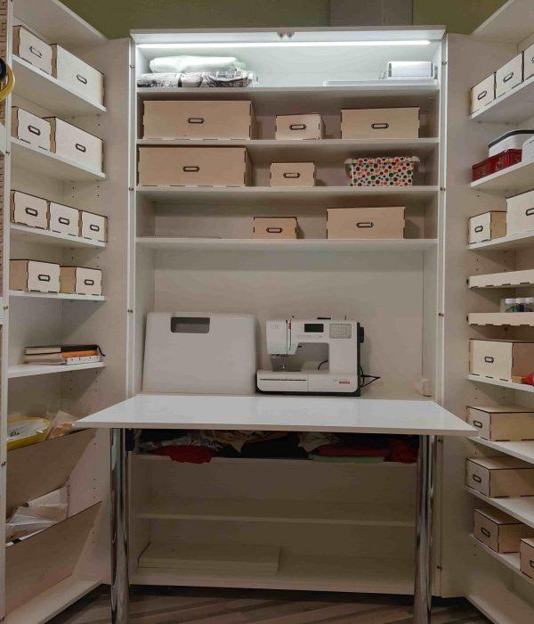 шкаф разложенный-min