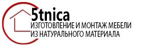 5tnica.ru