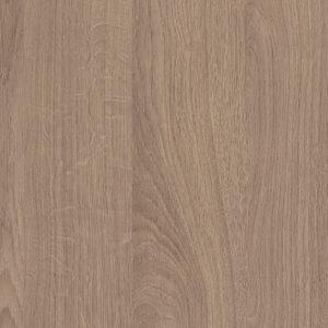 Н3156 Дуб корбридж серый