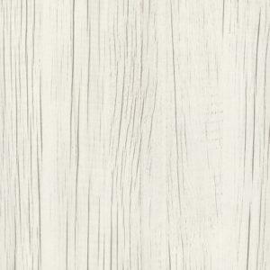 Н1122 Древесина белая