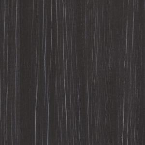 Н1123 Древесина темная