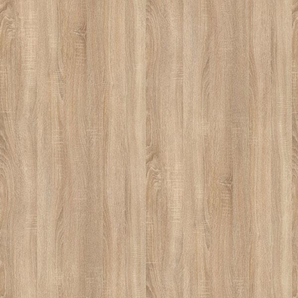 Н1145_Дуб-Бардолино-натуральный