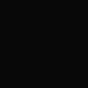 U999 ST2 Черный